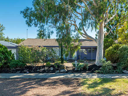 27 Gilchrist Street, Shepparton 3630, VIC House Photo