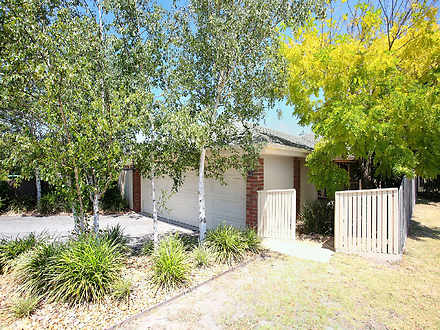 33 Settlers Way, Mount Martha 3934, VIC House Photo