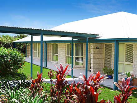60010DR/55 Jefferis Street, Bundaberg North 4670, QLD Retirement Photo