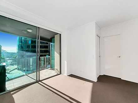 145/26 Felix Street, Brisbane City 4000, QLD Apartment Photo