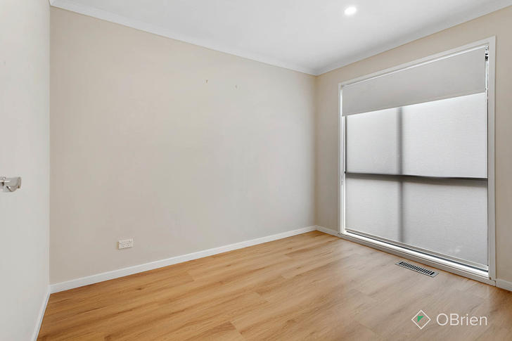 2/13 Third Avenue, Chelsea Heights 3196, VIC Unit Photo
