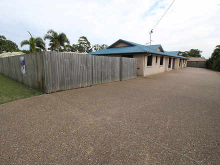 1/3A Telegraph  Road, Bundaberg East 4670, QLD Duplex_semi Photo
