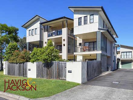 7/129 Vernon Street, Nundah 4012, QLD Townhouse Photo