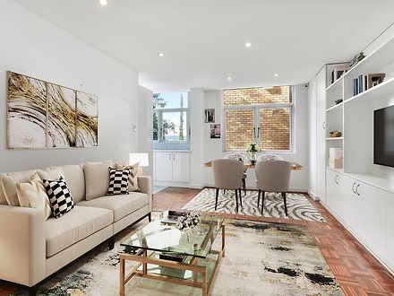 12/29 Carabella Street, Kirribilli 2061, NSW Apartment Photo