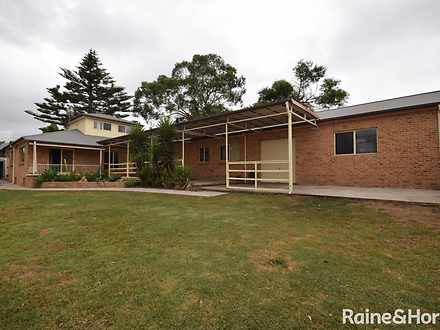26 Elder Crescent, Nowra 2541, NSW House Photo