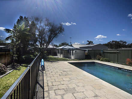 29 Archbold Road, Long Jetty 2261, NSW House Photo