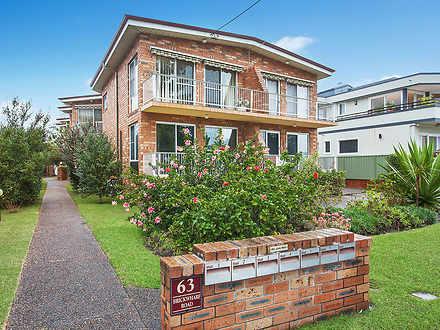 3/63 Brick Wharf Road, Woy Woy 2256, NSW Apartment Photo