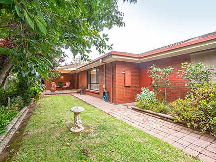 18 Clarence Street, Shepparton 3630, VIC House Photo