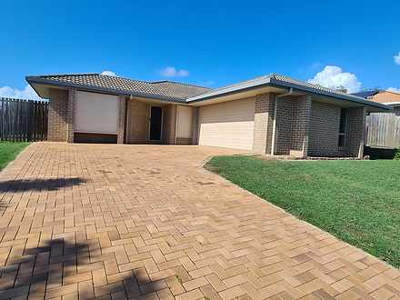 20 Piccadilly Circuit, Urraween 4655, QLD House Photo