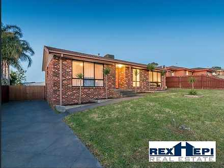 66 Oaktree Drive, Hampton Park 3976, VIC House Photo