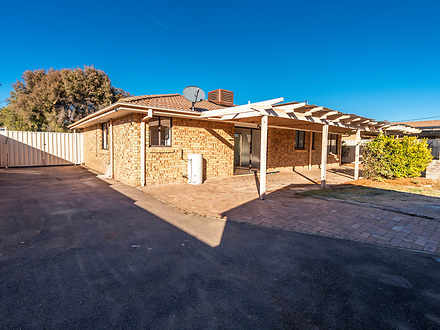 15 Collyburl Crescent, Isabella Plains 2905, ACT House Photo