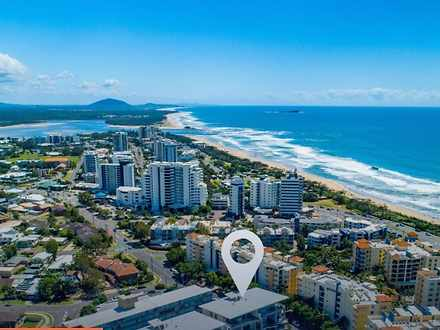 6/16 Okinja Road, Alexandra Headland 4572, QLD Apartment Photo