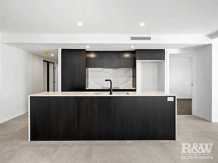 6/50 Dover Street, Hawthorne 4171, QLD Apartment Photo