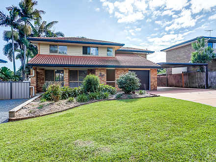 14 Spurs Drive, Wellington Point 4160, QLD House Photo