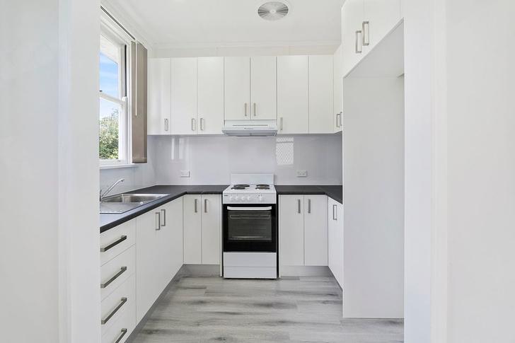 101 Oliphant Street, Mount Pritchard 2170, NSW House Photo