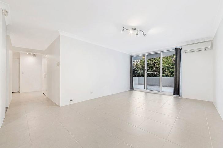 2/1-11 Bonner Avenue, Manly 2095, NSW Apartment Photo