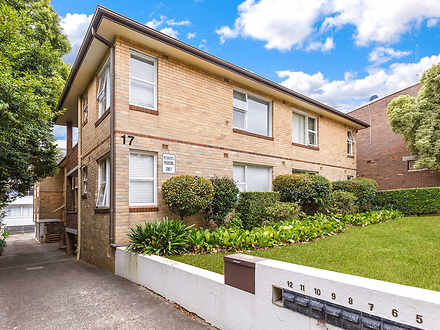 17 Bridge Street, Epping 2121, NSW Unit Photo