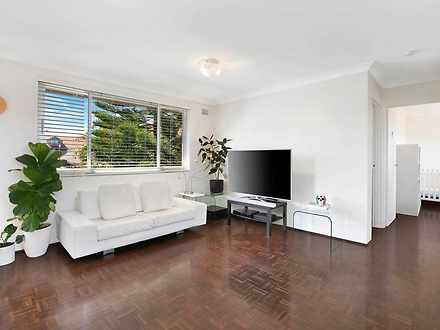 6/73 Arden Street, Coogee 2034, NSW Apartment Photo