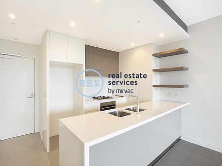 411/18 Ebsworth Street, Zetland 2017, NSW Apartment Photo