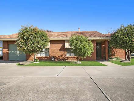 4/698 Lavis Street, East Albury 2640, NSW Townhouse Photo