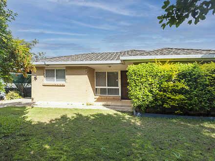 42 Coronation Road, Boronia Heights 4124, QLD House Photo