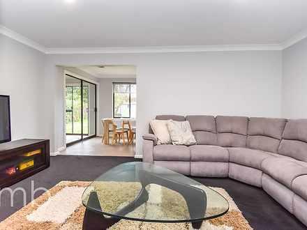 9 Victoria Street, Orange 2800, NSW House Photo