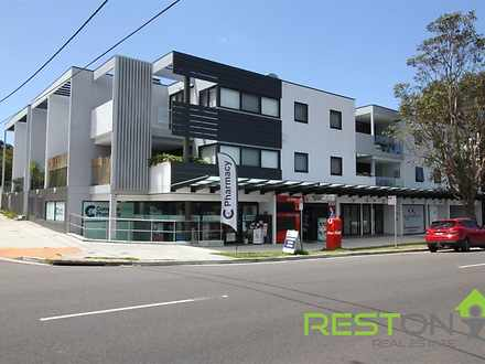 9/178 South Creek Road, Wheeler Heights 2097, NSW Apartment Photo