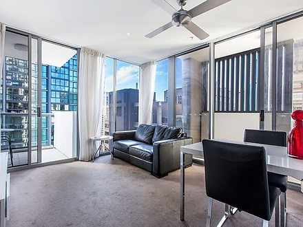 2504/127 Charlotte, Brisbane City 4000, QLD Apartment Photo