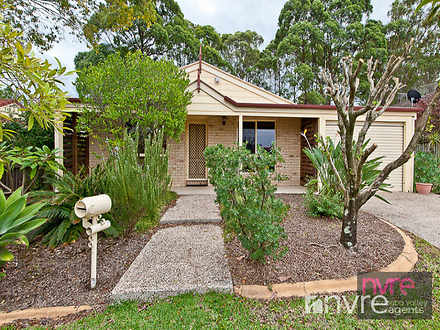 13 Windemere Avenue, Narangba 4504, QLD House Photo
