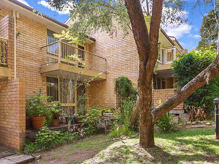21/14-18 Busaco Road, Marsfield 2122, NSW Townhouse Photo
