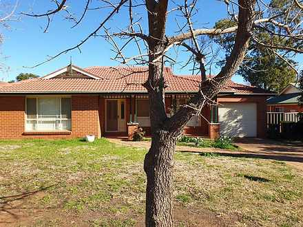 99 Websdale Drive, Dubbo 2830, NSW House Photo
