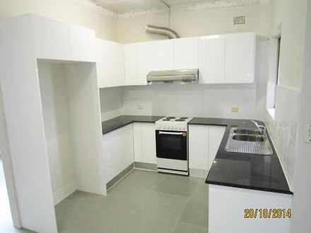 327 Hume Highway, Liverpool 2170, NSW Apartment Photo