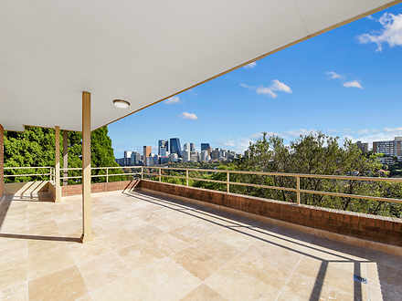 6/1 Lindsay Street, Neutral Bay 2089, NSW Apartment Photo