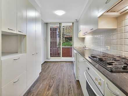 47/50 Oxley Street, St Leonards 2065, NSW Unit Photo