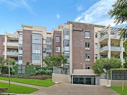 29/16-18 Boyd Street, Turramurra 2074, NSW Apartment Photo