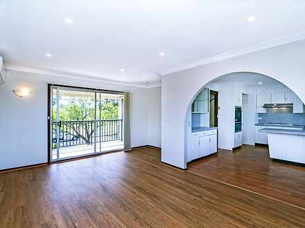 2/32 Bullecourt Avenue, Milperra 2214, NSW Apartment Photo
