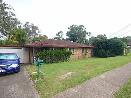 27 Conifer Street, Hillcrest 4118, QLD House Photo