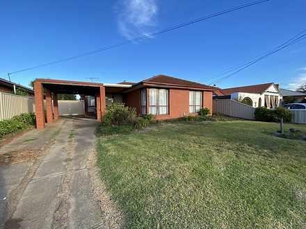 15 Kiama Road, Werribee 3030, VIC House Photo