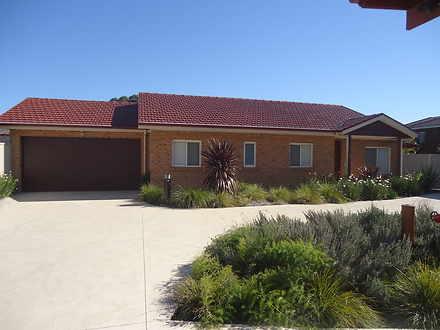 5/48-50 Amy Road, Peakhurst 2210, NSW Villa Photo