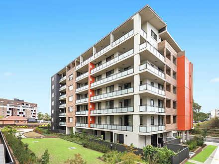 20/76 Railway Terrace, Merrylands 2160, NSW Unit Photo