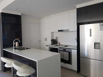 38/55 Princess Street, Kangaroo Point 4169, QLD Apartment Photo