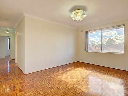 5/76 Park Street, Campsie 2194, NSW Unit Photo