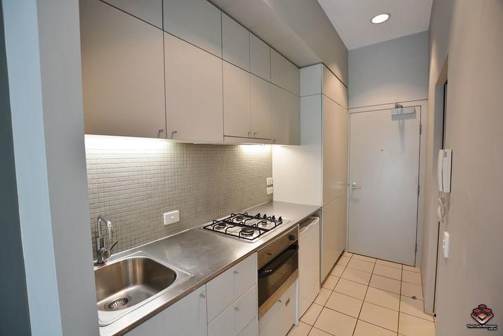504, 38 Skyring Terrace, Teneriffe 4005, QLD Unit Photo