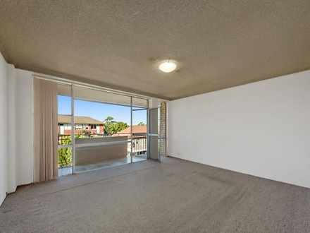6/118 O'brien Street, Bondi 2026, NSW Apartment Photo