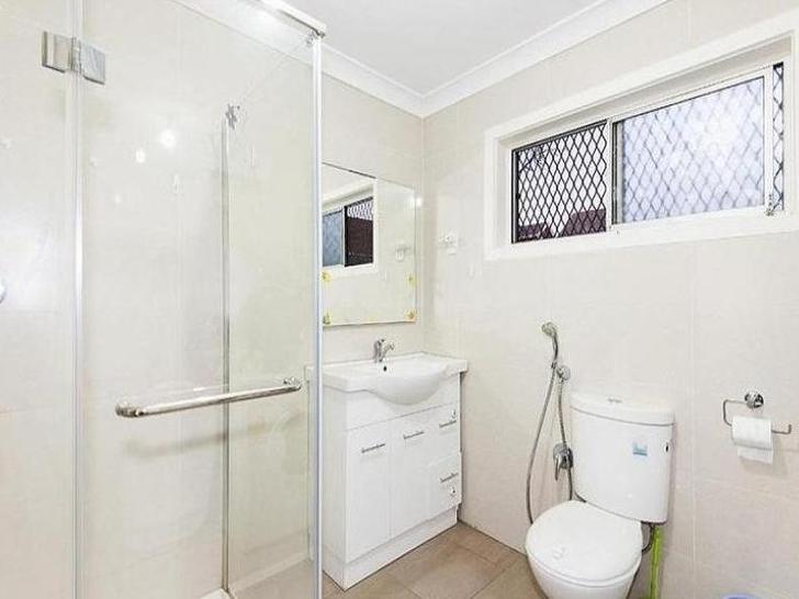 73 Whitehall Street, Footscray 3011, VIC House Photo