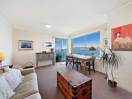 8/2 Queenscliff Road, Queenscliff 2096, NSW Apartment Photo
