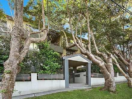 7/21 Eric Road, Artarmon 2064, NSW Apartment Photo