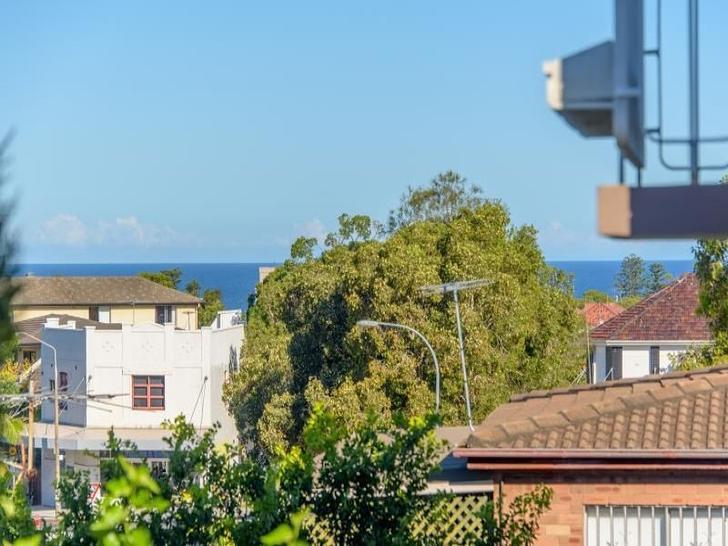 6/118 O'brien Street, Bondi 2026, NSW Apartment Photo