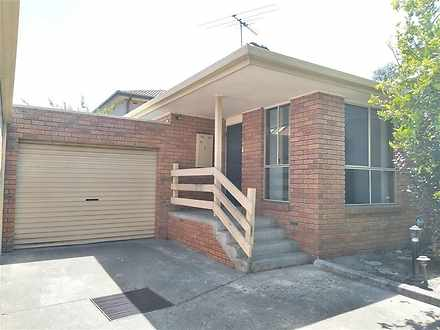 2/2 Panorama Street, Clayton 3168, VIC Unit Photo