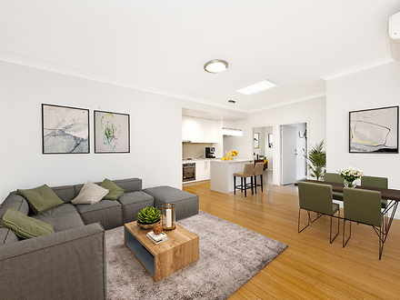 3/434 New Canterbury Road, Dulwich Hill 2203, NSW Apartment Photo
